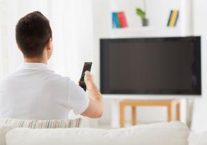 年末年始の特番に目を奪われるな! 「TVの見すぎでバカに」という研究結果が発表