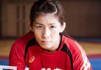 レスリング吉田沙保里選手が喘息! 急増する「成人喘息」の患者数は10年で2倍に