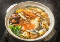 まだまだ鍋の季節、市販の「鍋スープ」は危険な添加物がいっぱい!