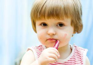 赤ちゃんは10カ月ころから大人の表情・行動・状況を読めるようになる