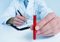 ネットで話題「血液型と性格にはやはり相関性がある」の論文を徹底検証