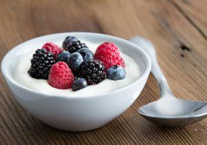 プロバイオティクスとしての「乳酸菌」を上手に健康に生かすためのコツは?