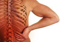 """その腰痛、""""足のシビレ""""ありませんか?  実は腰以外の痛みに疑われる別の疾患"""
