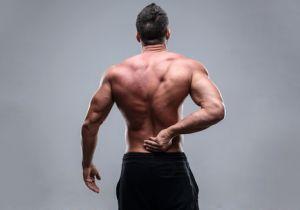 """""""見栄え""""の鍛えすぎは別の危険性も~腰痛・肩こり対策には「インナーマッスル」で"""
