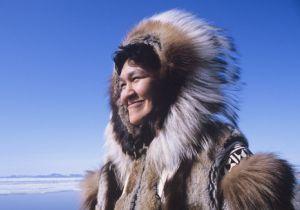 イヌイットの伝統食は究極の「糖質制限」!? 食生活の変化で、がんや心筋梗塞が急増!