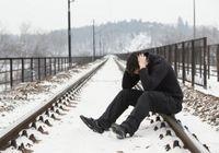 冬季型うつ病「季節性感情障害(SAD)」に注意! 5つの予防対策でメンタルケアを心がけよう