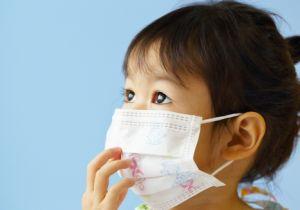冬に流行する「RSウイルス」は3歳までに誰もが感染〜重症化すれば突然死につながる!
