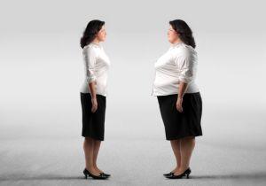 「痩せてキレイになったね」……一体、何kg減量すれば気づいてもらえるの?