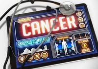 国家予算の半分、年間40兆円の医療費を抑えるには「がん検診」の完全義務化だ!