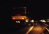 あのスキーバス事故も? これだけ危険な夜勤明け運転~まさに「走る凶器」!?