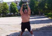 一時は引退も考えた琴奨菊が初優勝! 復活の影にブルース・リーも実践したトレーニング