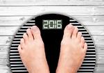 6割以上が経験している短期の国民病〝正月太り〟を防ぐ三大秘策とは!?