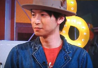 """""""関ジャニ""""大倉さんを襲った「腸閉塞」、放置すれば死に至ることも……"""