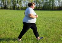 エストロゲンの減少で血圧、脂質、血糖の調整に変調をきたしメタボになる!