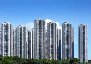 16階以上で生存の可能性「ほぼゼロ」!高層階に住む人は心肺停止の際の生存率が低いことが判明
