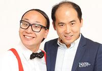 トレンディエンジェルのM-1優勝で、日本に新たなハゲ文化の夜明けが来る!