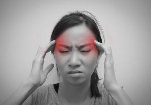 薬剤の使用過多による頭痛!ロキソニンやトリプタンなどの頻回使用で頭痛に