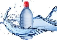 いま大流行の「水素水」は本当に老化を止めるか? 科学的根拠のない情報や便乗商品に注意!