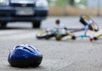 なぜ子どもの交通事故は減らない?〜その理由は3~6歳でやっと視力1.0、視界は大人の6割!