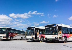 バス事故から考える職業ドライバーの健康〜タクシーでは約3割が体調不良でも乗務