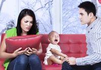 なぜ「産後うつ病」や「産後クライシス」が急増したのか?  妊産婦の7〜8人に1人がマタニティブルーに