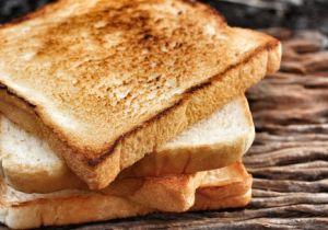 焼く、揚げる、炒める……やはり食べ物の「焦げ」には発がん性物質! 食品安全委員会が注意喚起