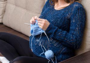 妊婦にとって冬場の「冷え・むくみ」は大敵! 春以降の渡航では「ジカ熱」に十分注意を!