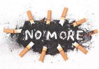34歳以下でも禁煙治療に保険適用可能に! 44歳までに禁煙できれば死亡リスクは激減!?