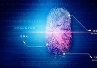 なぜ指紋が「動かぬ証拠」になるのか? 死体に付いた犯人の指紋さえも検出する驚異の鑑定力