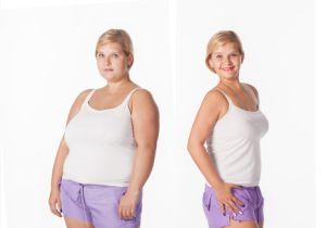 「肥満でも5割以上は健康」、しかし「早死にリスクは30%も高い」 結局、肥満はだめなのか?