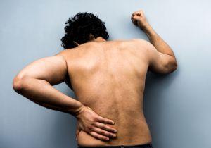 """「座骨神経痛」という病名は存在しない!  痛みの原因は""""お尻の奥の筋肉""""が硬いから!?"""
