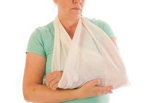 更年期の骨粗鬆症は食事と運動でここまで予防できる!