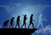 DNAから大発見!現人類と異種交配していたネアンデルタール人