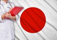 受診回数が世界一なのに医療への満足度が低い日本〜「初診5000円」で解決?