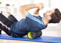 いま話題の「筋膜リリース」が糖尿病にも効果~1日10分で半年後に10kg減量!