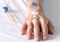抗がん剤治療の後で記憶力・思考力・集中力が低下したら「ケモブレイン」の可能性も!