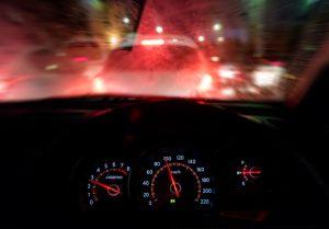 暴走事故の運転手は「大動脈解離」の症状!日常的にある運転手の健康起因事故