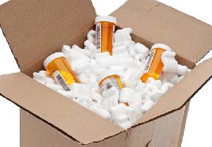 日本の医薬品貿易赤字額は年間で2.46兆円!乏しすぎる医薬品開発戦略