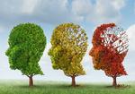 認知症の予防には、まず生活習慣病を治療することが重要
