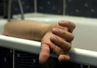 ヒートショックが多発する冬、年間1万人以上が入浴中に急死! 遺族の対処方法は?