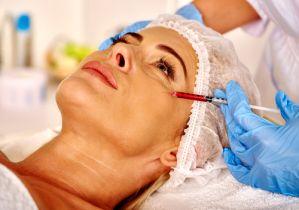 """美容医療は""""ハイリターン型の投資""""〜「若返り」と「アンチエイジング」のどちらを選ぶ?"""
