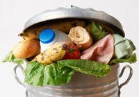 日本の「食品ロス」はコメ収穫量に迫る約640万トン! 仏国では厳しい罰則を課した新法が施行