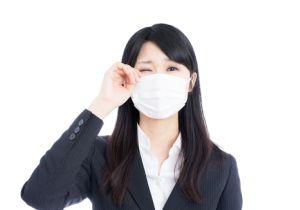 日本人の3割が苦しむ「花粉症」〜治療薬の眠気と交通事故の発生率は関係アリ!