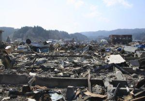 東日本大震災から5年〜いまだに増え続ける「震災関連死」の現状と原因は?