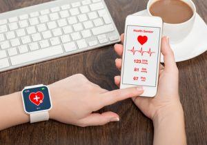 スマホの血圧測定アプリは信頼できない!?〜モバイルヘルスに求める医療機器としての正確性
