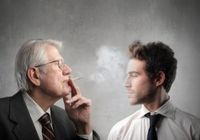 禁煙成功にはすぐにタバコを断つことが大事! 徐々に減煙ではやめられない