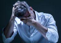風邪をひかなくなるのは脳疲労?「会社7割、家庭3割」で脳疲労防止
