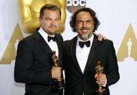第88回アカデミー賞から「ヘルスプレス」がオススメ3作品!〜性別適合手術・児童への性的虐待・恋とドラッグ