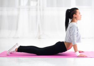 「腰痛」で腰を反らすのはアリ? ナシ? 椎間板ヘルニアに効果がある「マッケンジーエクササイズ」