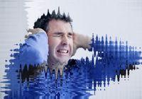 春先に頻発する「耳鳴り」はなぜ怖い?〜内耳や聴神経に発生した異常信号!